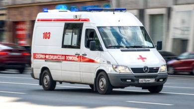 Photo of В чем преимущества платной скорой помощи?