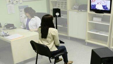 Photo of Центр коррекции слуха и речи «Мелфон» помогает людям лучше слышать!