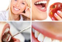 Photo of Полезные советы при выборе стоматологии