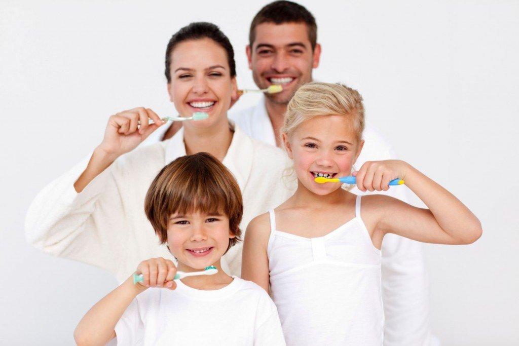 Photo of Семейная стоматология: современный и комфортный формат профессионального ухода за зубами для всех членов семьи