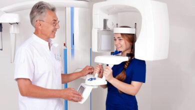 Photo of Томография зубов: относительно новый метод диагностики