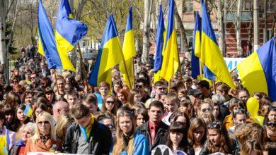 Photo of Где читать новости Украины и всего мира