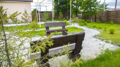 Photo of Пансионат Уральские просторы: новый формат домов для престарелых