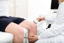 Photo of Какие поражения тканей показывает УЗИ коленного сустава