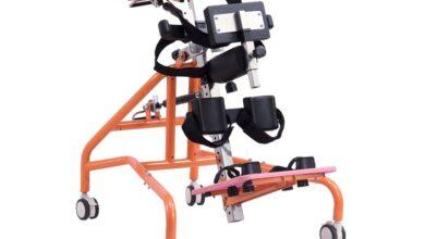 Photo of Для чего инвалидам нужен вертикализатор?