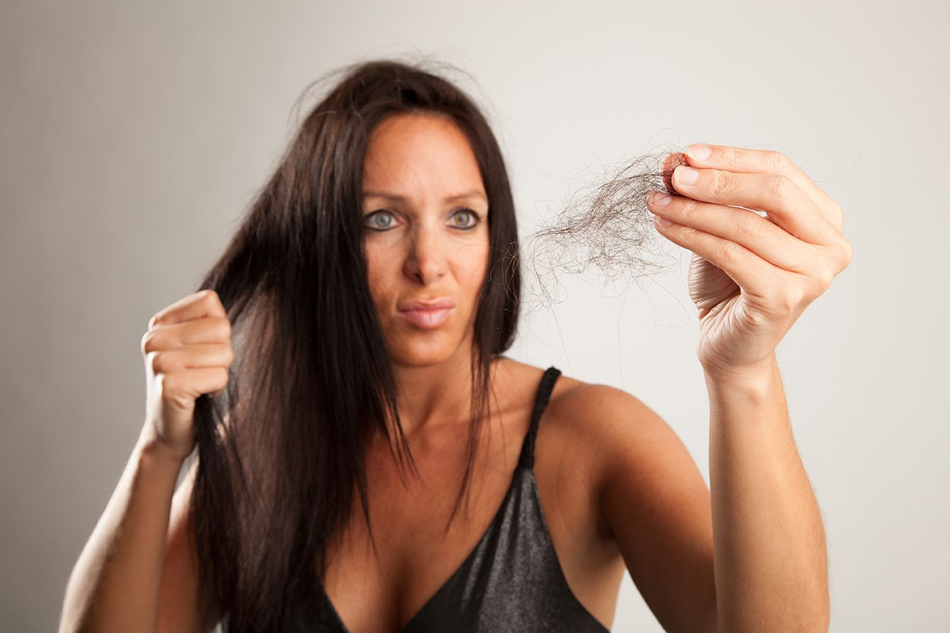 Photo of Как пользоваться филлером для волос?