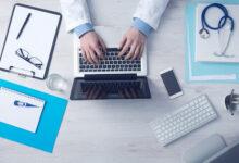 Photo of Как записаться к врачу онлайн?