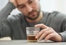 Photo of Алкогольная зависимость: одна из серьезных проблем нашего времени