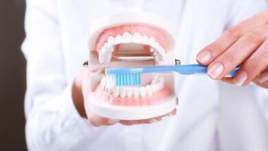 Photo of Как часто нужно проводить профессиональную чистку полости рта?